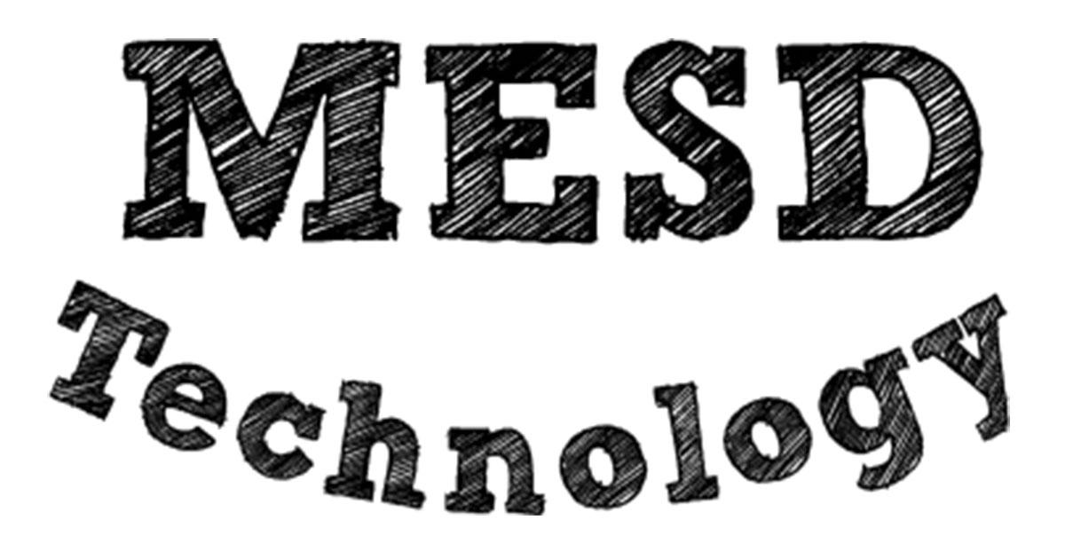 The MESD Technology | Dynamics CRM | Power Apps | Azure | Software Development | APP Development | Website Development
